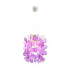 Подвесной светильник Yvette 16101