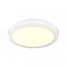 Накладной светильник Mila 41668