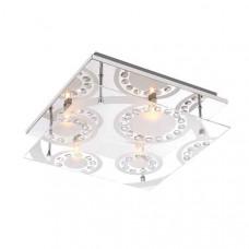 Накладной светильник Dianne 48690-4
