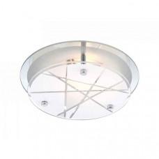 Накладной светильник Feria 48173
