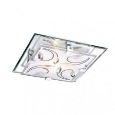 Накладной светильник Rose 49408