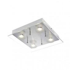 Накладной светильник Berto 49200-4