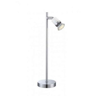 Настольная лампа офисная Fina 57996-1T