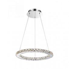 Подвесной светильник Marilyn 67032-24