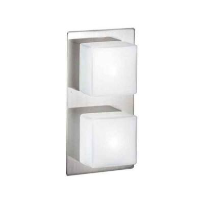 Накладной светильник Bloc 83555