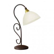 Настольная лампа декоративная Medici 85449