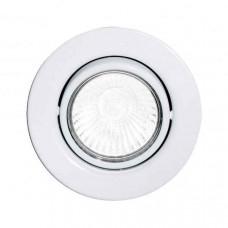 Встраиваемый светильник Einbauspot 87377