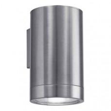 Светильник на штанге Ascoli 90119
