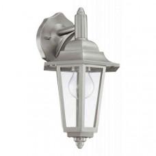 Светильник на штанге Cerva 92152