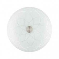 Накладной светильник Crater 91169