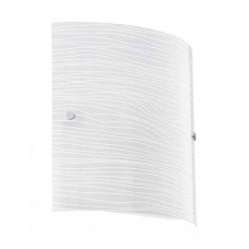 Накладной светильник Caprice 91857