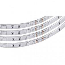Комплект с лентой светодиодной (2 м) Led Stripes-Flex 92065
