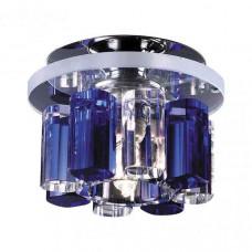 Встраиваемый светильник Caramel 1 369350
