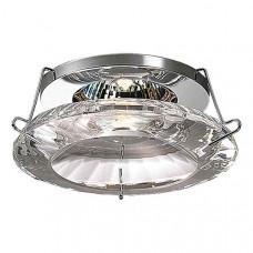 Встраиваемый светильник Glory 369286