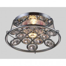 Встраиваемый светильник Gemma 369385