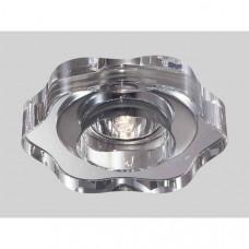 Встраиваемый светильник Vetro 369420