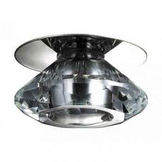 Встраиваемый светильник Crystal-LED 357009