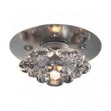 Встраиваемый светильник Lotos LED 369457
