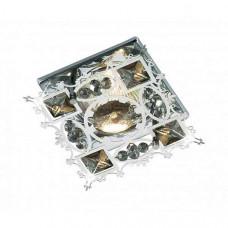 Встраиваемый светильник Aurora 369502