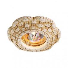 Встраиваемый светильник Sandstone 369533