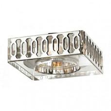 Встраиваемый светильник Arbor 369546