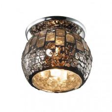 Встраиваемый светильник Vitrage 369556