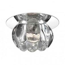Встраиваемый светильник Crystal 369605