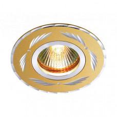 Встраиваемый светильник Voodoo 369775
