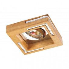 Встраиваемый светильник Fable 369845