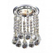 Встраиваемый светильник Ritz 369785
