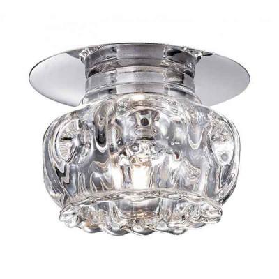 Встраиваемый светильник Crystal 369811