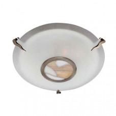 Накладной светильник Pub A7895PL-2AB