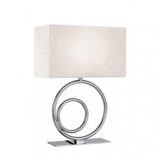 Настольная лампа декоративная Trendy A5370LT-1CC