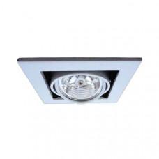 Встраиваемый светильник Technika 2 A5930PL-1SI