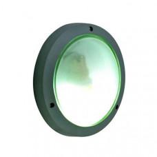 Накладной светильник Urban A2051PF-1GY