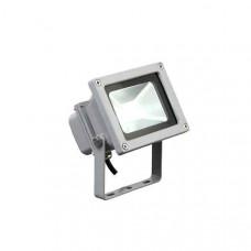 Светильник на штанге Install 1 A2310AL-1GY