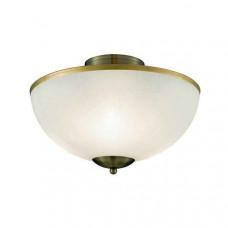 Светильник на штанге Rondo A6532PL-3AB