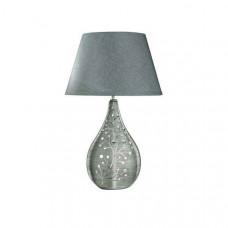 Настольная лампа декоративная Sphere A9082LT-1SI