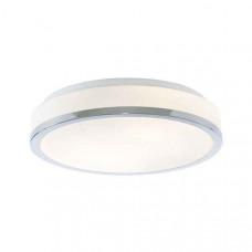 Накладной светильник Aqua A4440PL-3CC