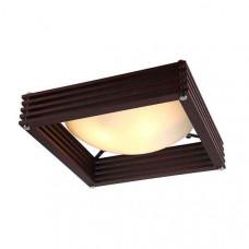 Накладной светильник Samurai A8080PL-3BR