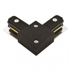 Соединитель Track Accessories A120006