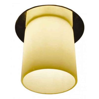 Встраиваемый светильник Cool Ice 2 A8551PL-1CC