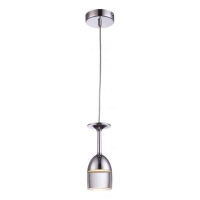 Подвесной светильник Barista A9596SP-1CC