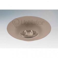 Встраиваемый светильник Fritella 002700