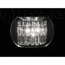 Накладной светильник Acquario 753634