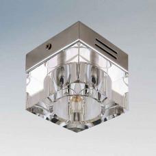 Накладной светильник Alta Qube 104050