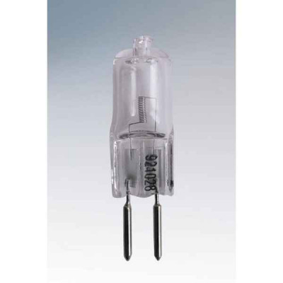 Лампа галогеновая G5.3 12В 50Вт 3000K 921029