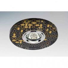 Встраиваемый светильник Immage Favo 40514