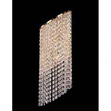 Накладной светильник Nuvola 709632K