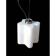 Подвесной светильник Nubi 802110